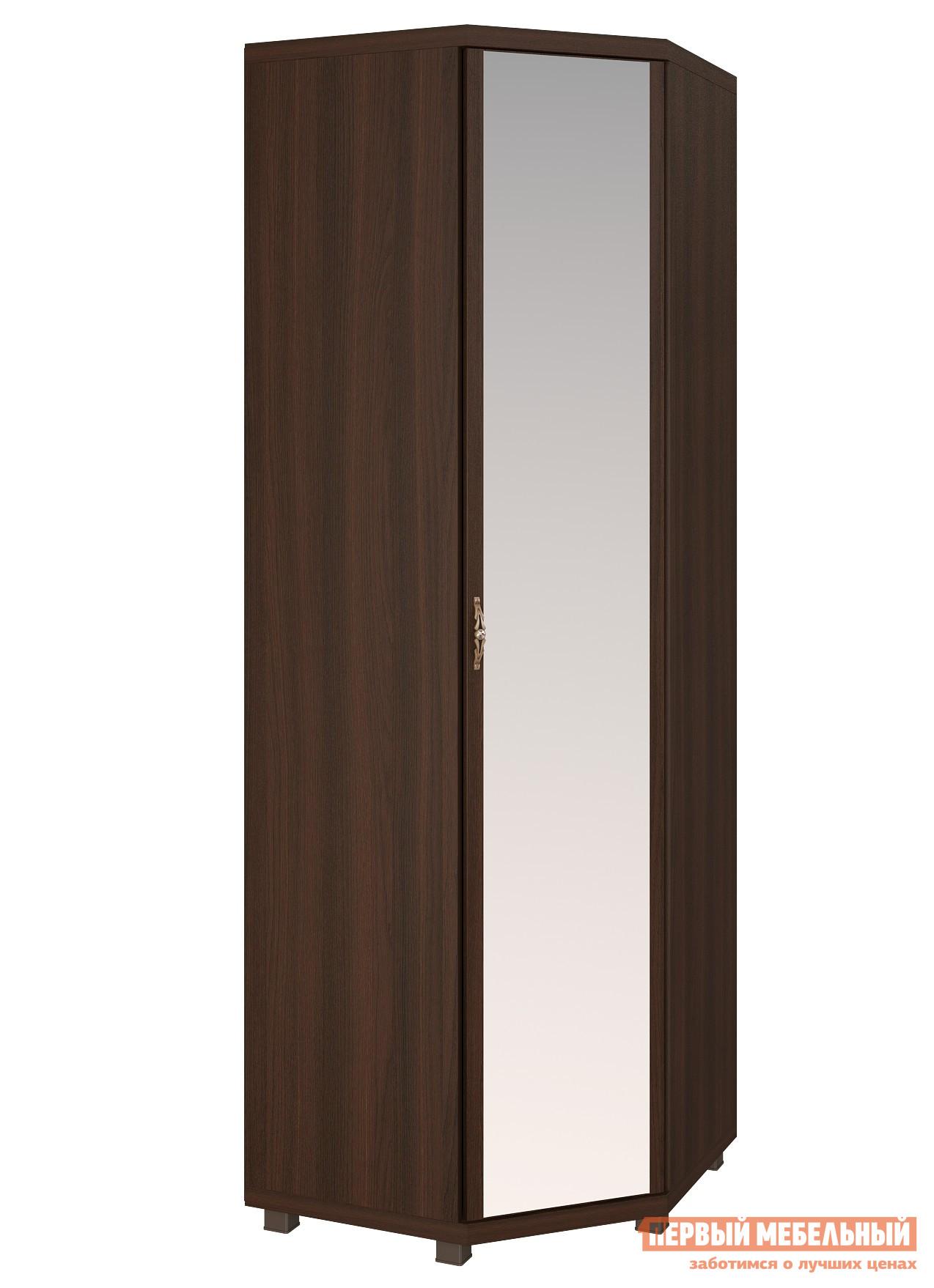 Шкаф распашной ТД Арника Ирис 27