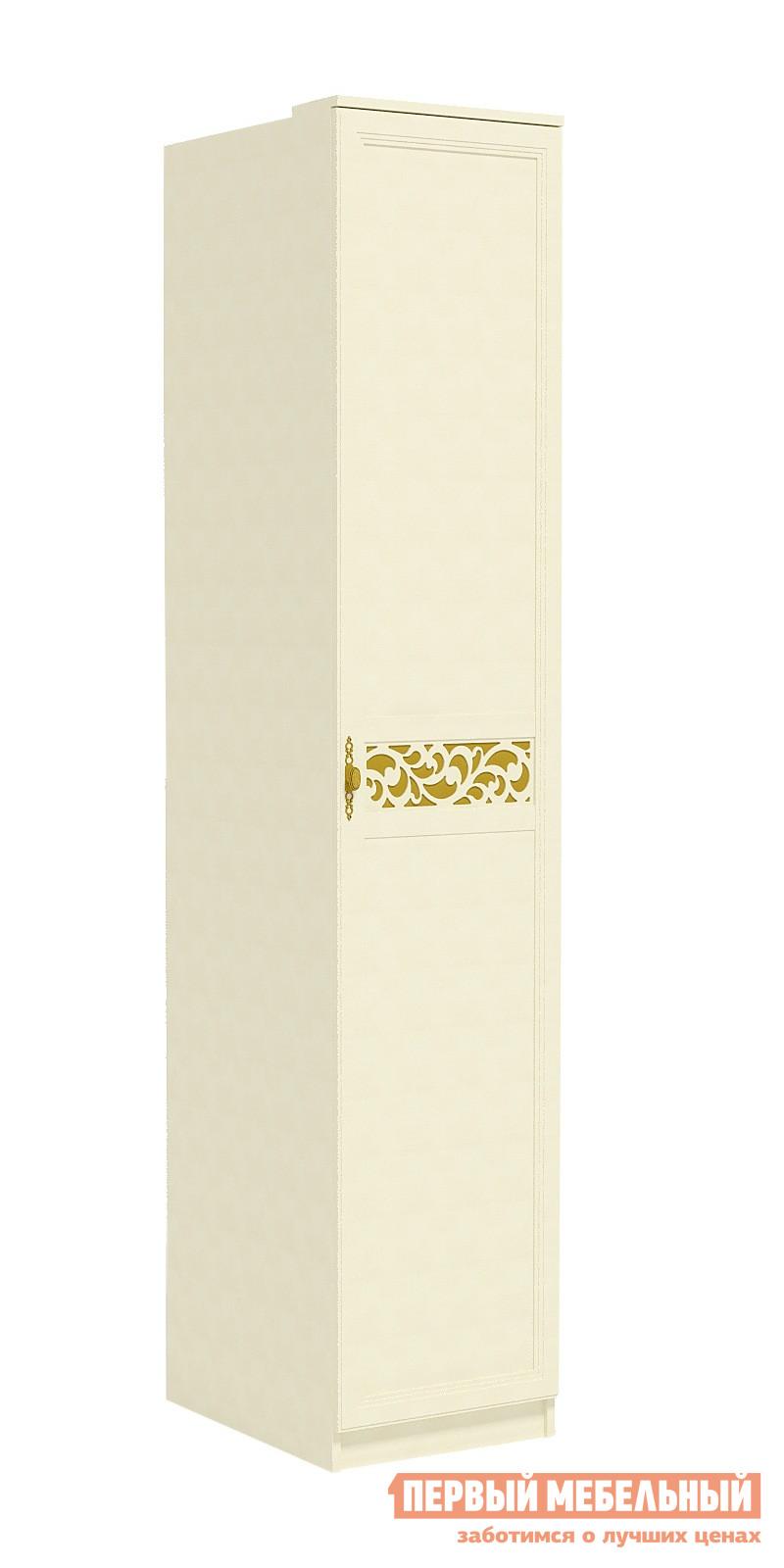 Шкаф распашной ТД Арника Л6 adidas squat rack adbe 10265
