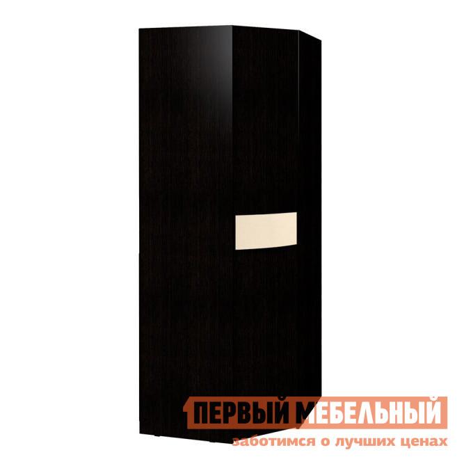 Шкаф распашной ТД Арника АМЕЛИ13