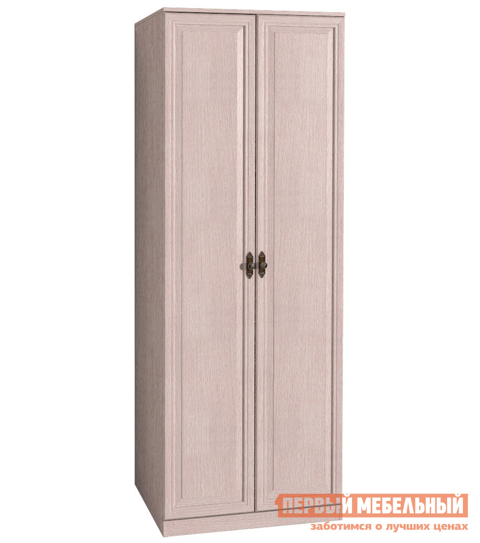 Шкаф распашной ТД Арника MONTPELLIER Шкаф для одежды 1