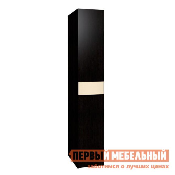 Шкаф распашной ТД Арника АМЕЛИ12 все цены