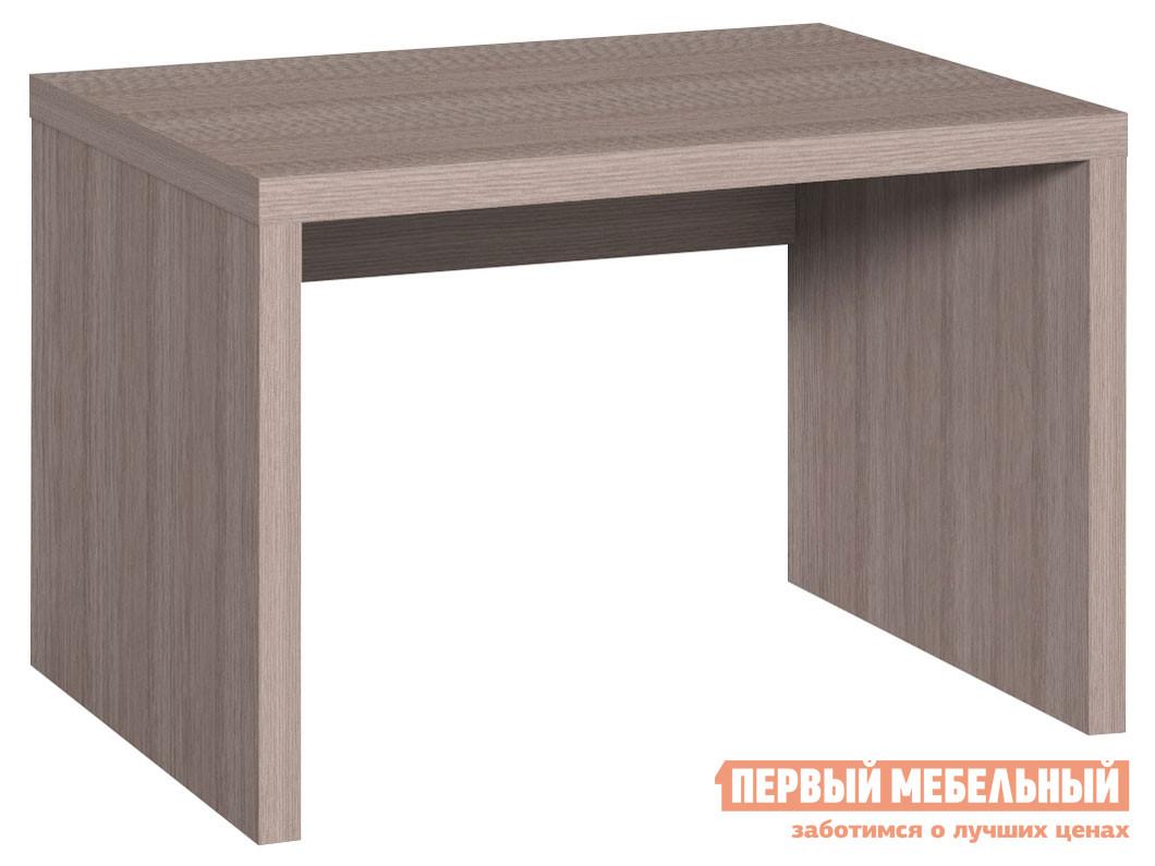 Письменный стол ТД Арника Берлин 47 стол письменный