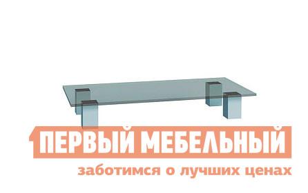 Фото - Подставка под телевизор ТД Арника Элегия Подставка 3 подставка