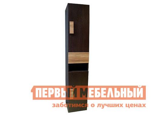 Стеллаж ТД Арника Hyper Шкаф МЦН 3