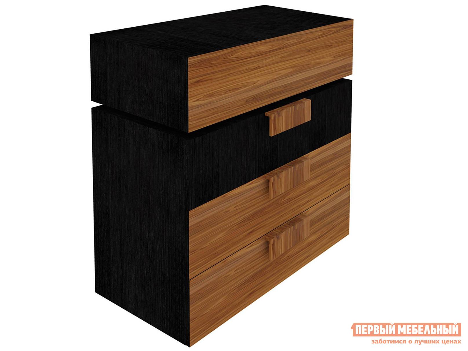 Комод Первый Мебельный Hyper Комод 2 комод первый мебельный комод диана