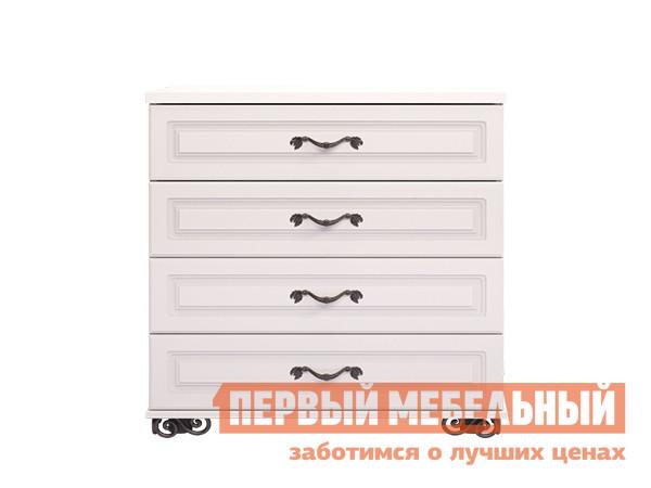 Комод ТД Арника Лукреция 03