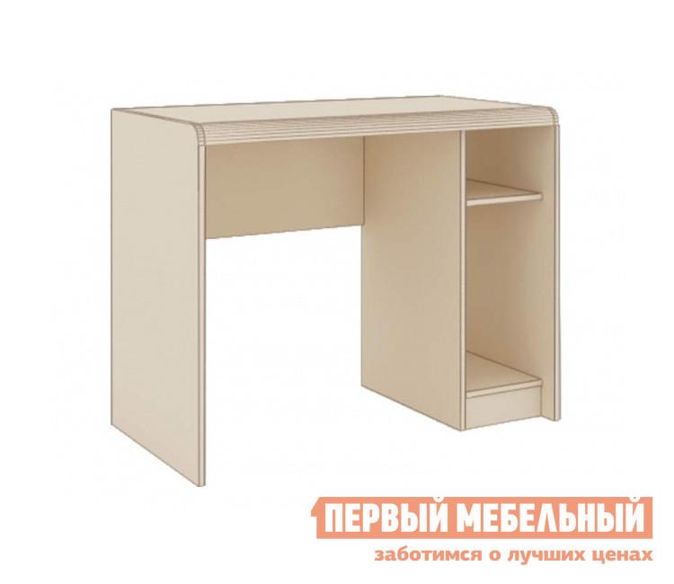 Письменный стол детский ТД Арника Элион №07 Стол компьютерный