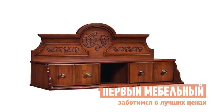 Надстройка ТД Арника Полка «4Я Амелия» КМК 0435.3