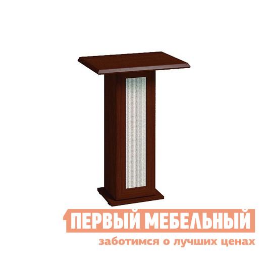 цена на Консоль ТД Арника Милана (гостиная) Консоль 1