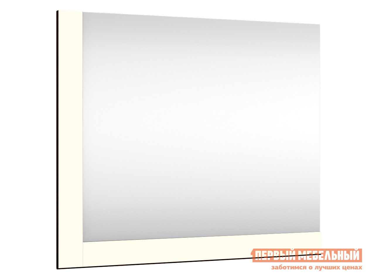 Настенное зеркало ТД Арника АМЕЛИ 7 цены