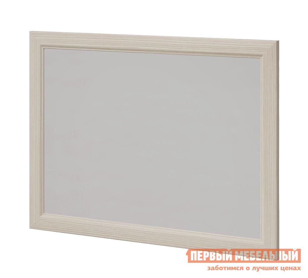 Настенное зеркало Арника 17 «Ирис» Зеркало настенное в рамке Дуб бодегаНастенные зеркала<br>Габаритные размеры ВхШхГ 800x500x мм. Классическое настенное зеркало входит в модульную серию мебели для прихожей «Ирис», сочетая элементы которой, можно составить функциональный и стильный комплект.<br><br>Цвет: Бежевый<br>Высота мм: 800<br>Ширина мм: 500<br>Кол-во упаковок: 1<br>Форма поставки: В разобранном виде<br>Срок гарантии: 24 месяца<br>Тип: Простые<br>Назначение: Для спальни<br>Материал: Дерево<br>Материал: ЛДСП<br>Форма: Прямоугольные<br>Подсветка: Без подсветки<br>Тип рамы: В раме