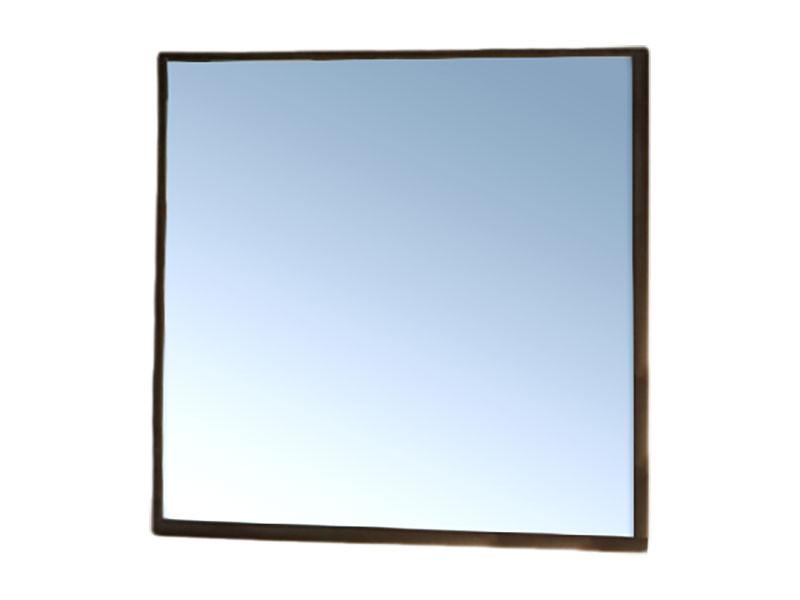Настенное зеркало  Hyper Зеркало навесное 2 Венге