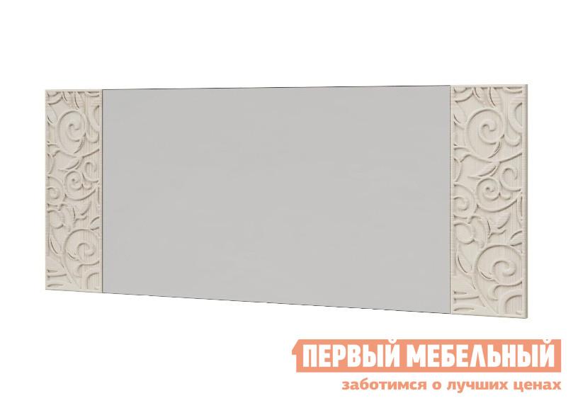 Настенное зеркало ТД Арника 18 Ирис Зеркало настенное со вставками все цены
