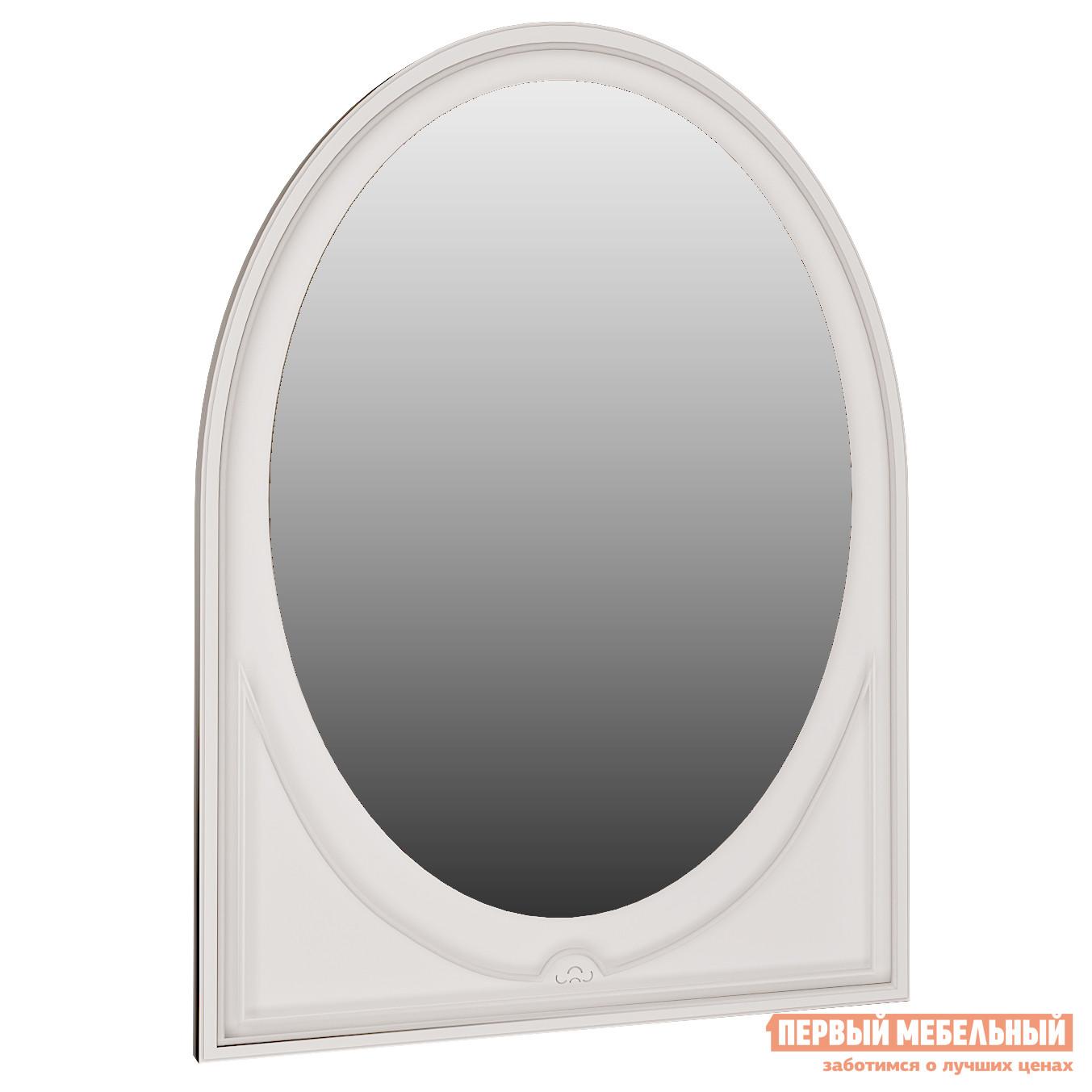 Настенное зеркало ТД Арника Зеркало настенное Мелания 7 зеркало интерьерное дом корлеоне зеркало настенное зебра 50 х 65 см