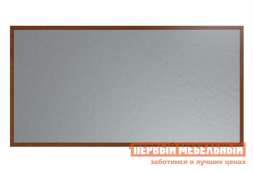 Настенное зеркало ТД Арника Милана настенное зеркало тд арника 18 ирис зеркало настенное со вставками