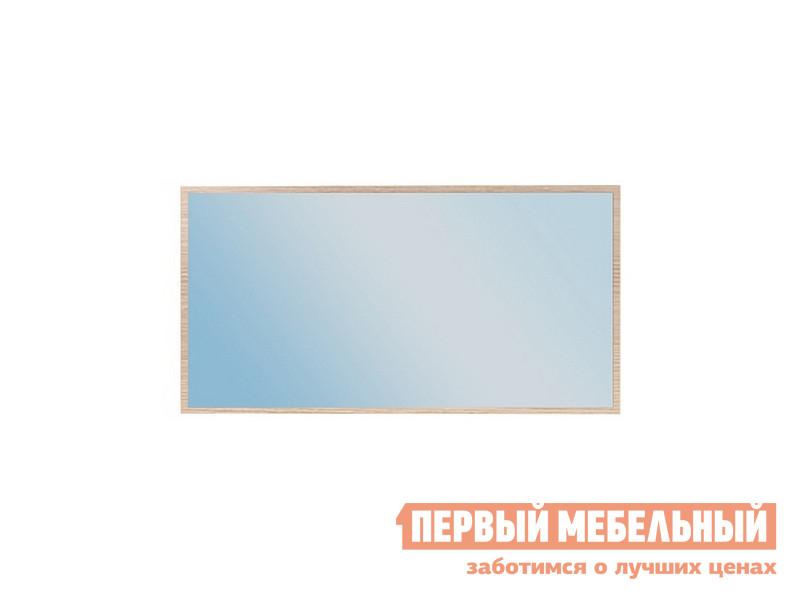 Настенное зеркало ТД Арника Зеркало навесное 24 зеркало навесное bauhaus