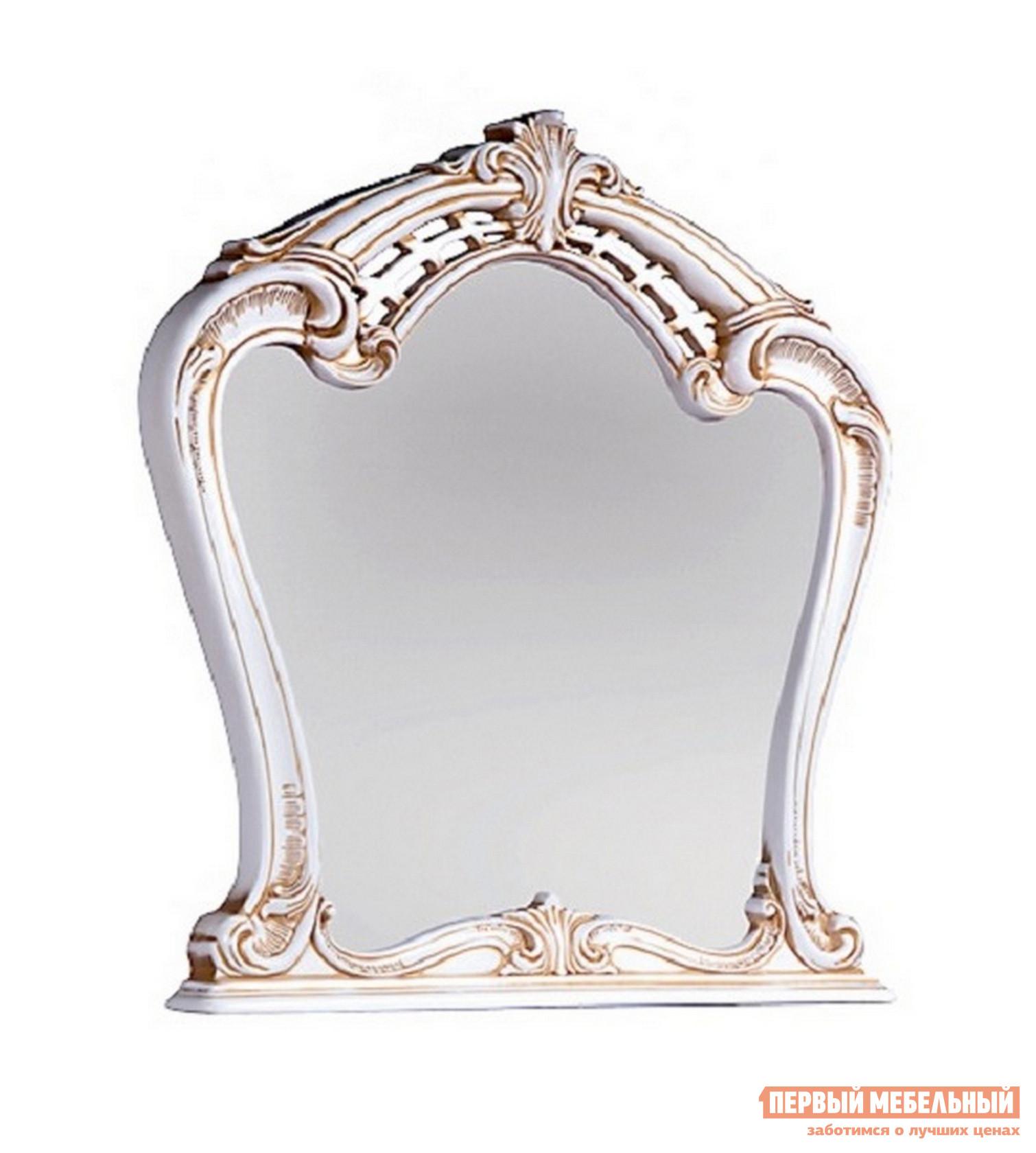 Настенное зеркало ТД Арника Зеркало настенное