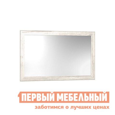 цена на Настенное зеркало ТД Арника Бриз 7 (гостиная) Зеркало навесное