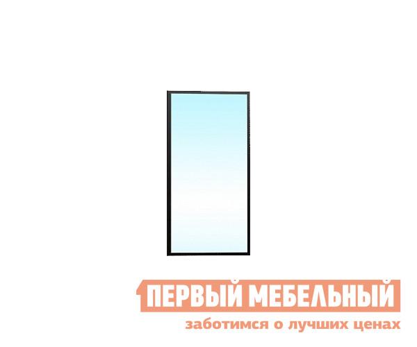 Настенное зеркало ТД Арника Комфорт (прихожая) Зеркало навесное 24 настенное зеркало тд арника комфорт прихожая зеркало навесное 35