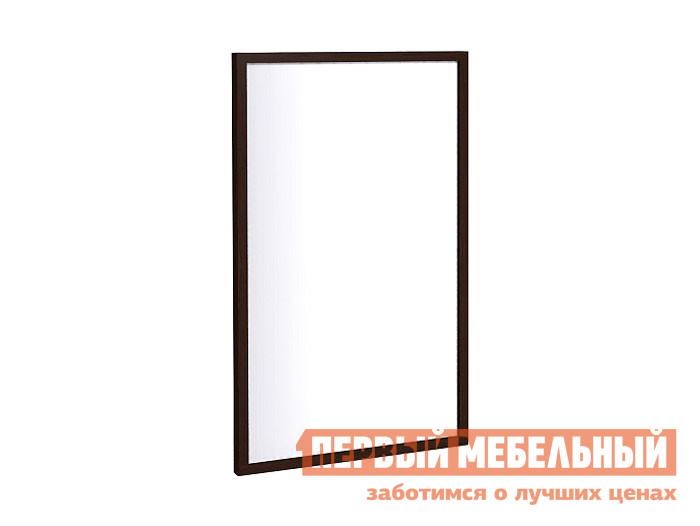 Настенное зеркало Первый Мебельный Зеркало Норвуд настенное зеркало первый мебельный зеркало линате