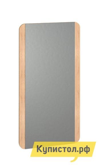 Настенное зеркало ТД Арника BAUHAUS 11 все цены
