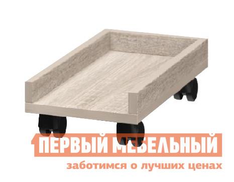 Подставка под системный блок ТД Арника ИД 01.298 подставка под системный блок сокол кт 103