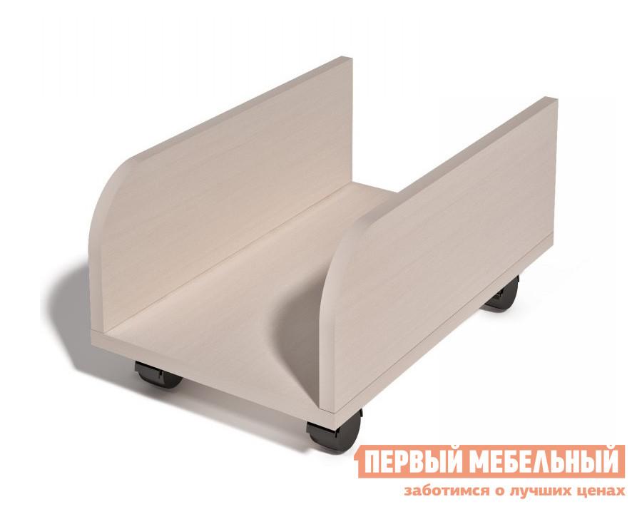 Подставка под системный блок ТД Арника ИД 01.27В