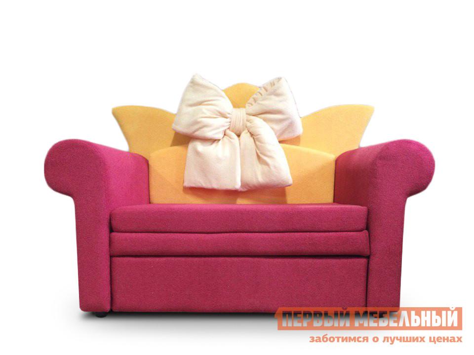 Купить мини диван в Москве