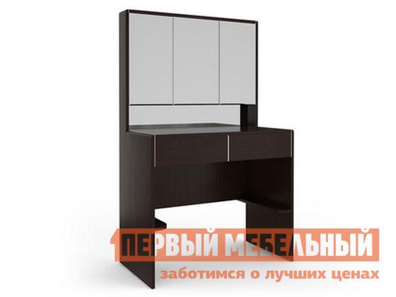 цены на Туалетный столик ТД Арника BERLIN35  в интернет-магазинах