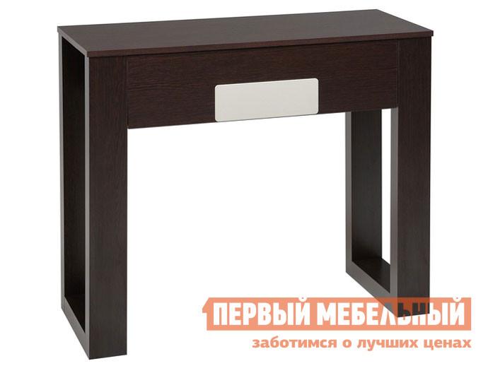 Туалетный столик венге ТД Арника АМЕЛИ 6