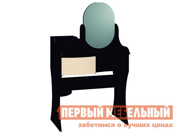 цены на Туалетный столик ТД Арника АМЕЛИ14  в интернет-магазинах