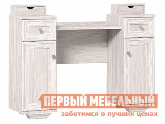 Туалетный столик  Карина 43 Бодега светлый