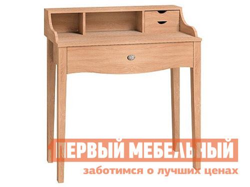 Туалетный столик ТД Арника ADELE10 стол туалетный тд арника танго 06