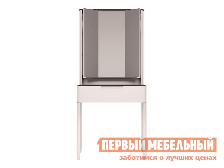 Стол туалетный с надстройкой ТД Арника Танго 23 туалетный столик тд арника sherlock53