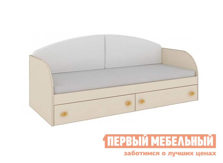 Детская кровать ТД Арника Элион №06 Диван-кровать (ПД) маршрутизатор беспроводной tp link td w8961n td w8961n adsl