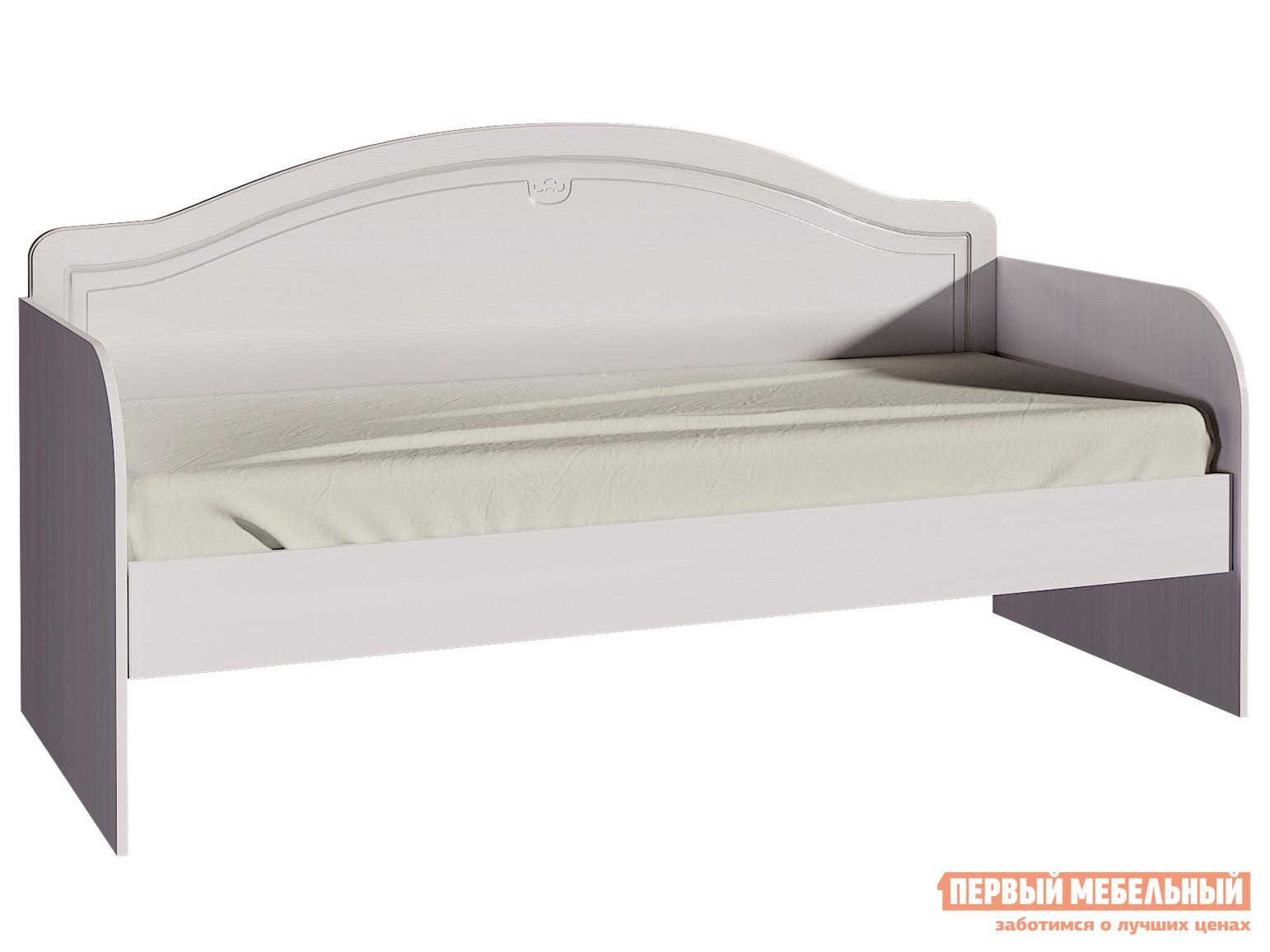 Детская кровать ТД Арника Кровать одинарная Мелания 11 цены