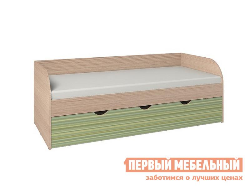 Детская кровать ТД Арника Кровать 5