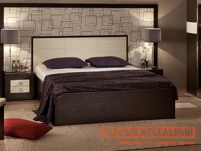 Двуспальная кровать ТД Арника АМЕЛИ х01 цены