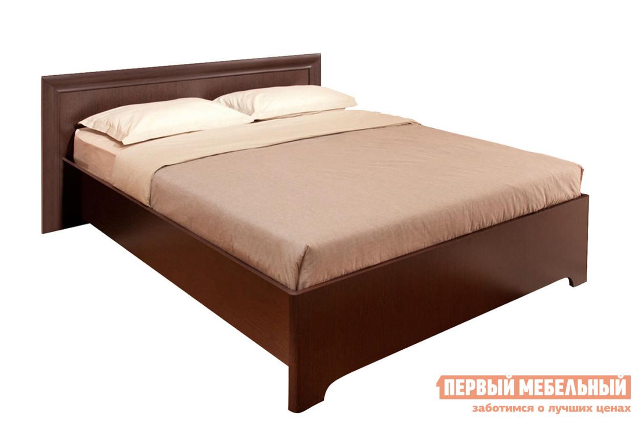 Двуспальная кровать ТД Арника Анкона 1 / Анкона 2 / Анкона 3