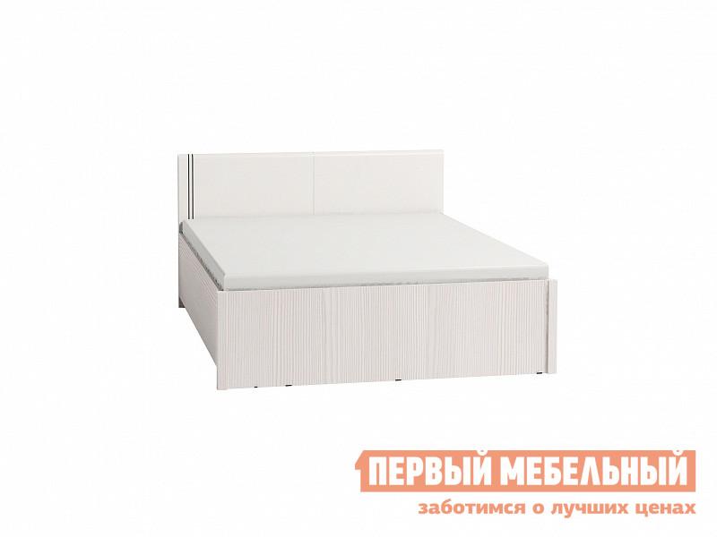 цена Двуспальная кровать ТД Арника BERLIN 50 / BERLIN 51 / BERLIN 52 / BERLIN 53 / BERLIN 54 / BERLIN 55 (спальня) Кровать Люкс с подъемным механизмом
