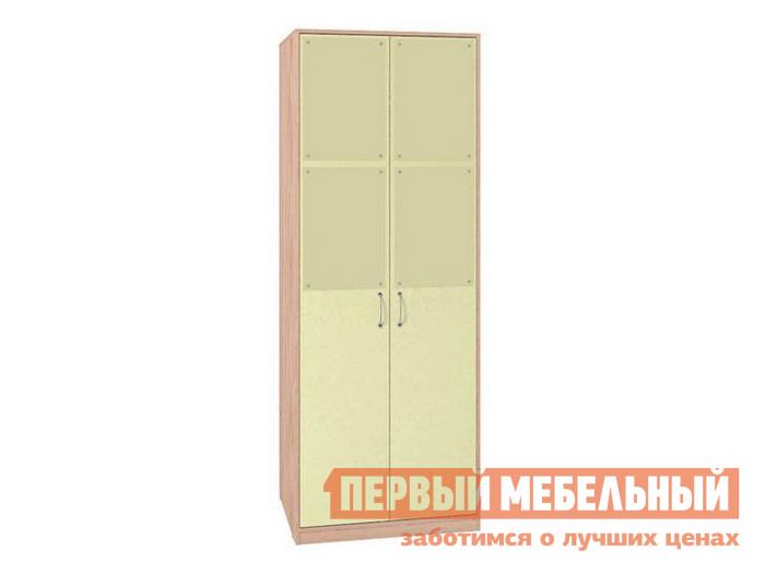 цена на Шкаф детский ТД Арника Шкаф для одежды 2