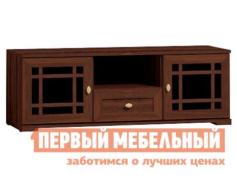 Тумба для телевизора ТД Арника Sherlock 3 (гостиная) Тумба ТВ гостиная группа под тв роза