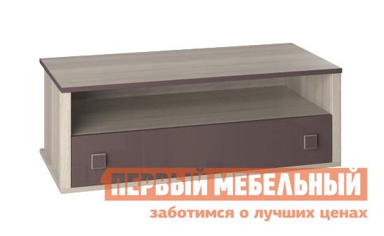 Тумба для телевизора ТД Арника ИД 01.209 тумба для телевизора тд арника sherlock5