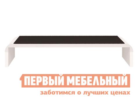 Фото - Подставка для телеаппаратуры ТД Арника Танго 13 подставка