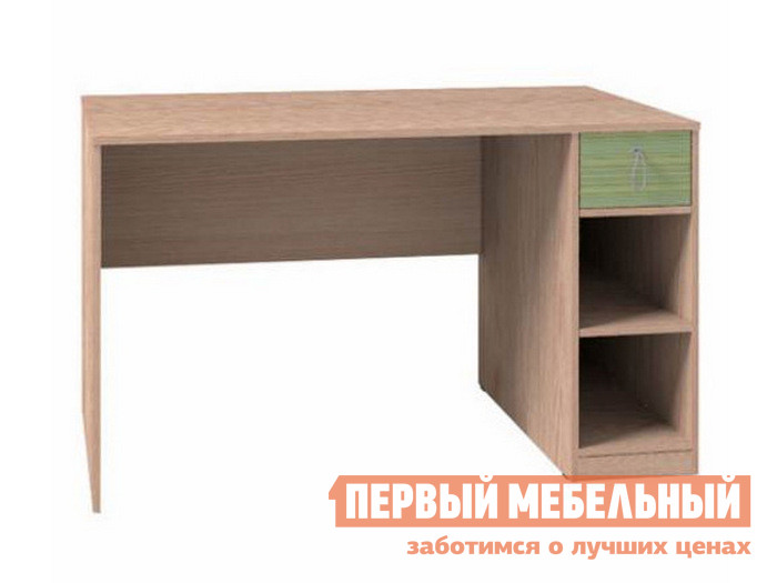 Письменный стол детский ТД Арника Стол письменный 2