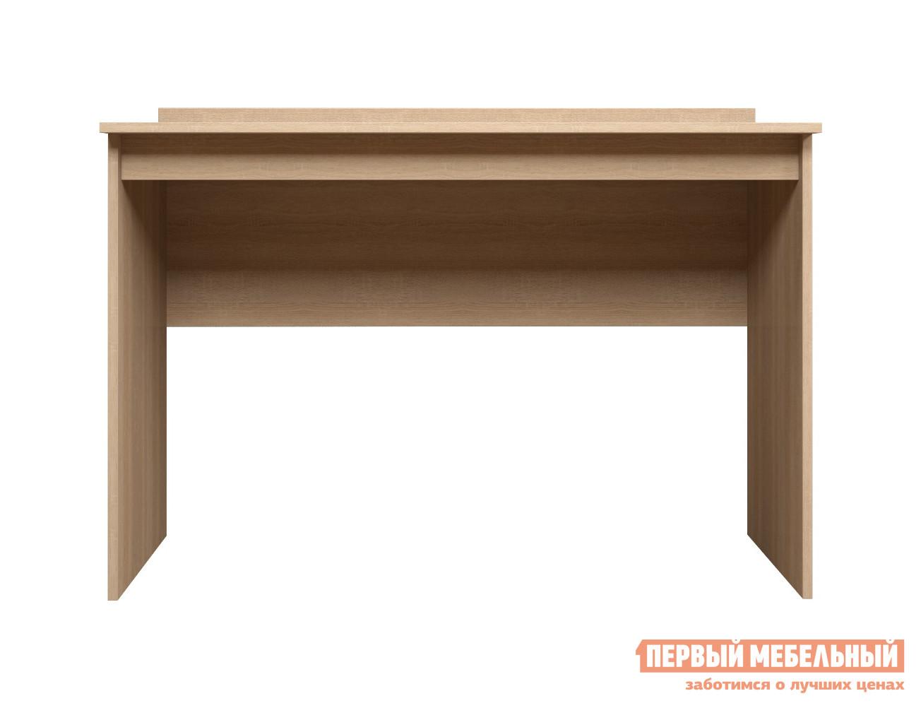 Письменный стол детский ТД Арника Квест (16)