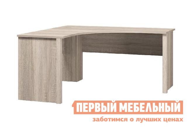 Компьютерный стол детский ТД Арника ИД 01.325