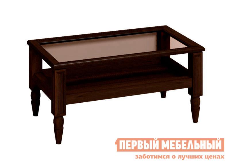 Журнальный столик ТД Арника MONTPELLIER Стол журнальный 1