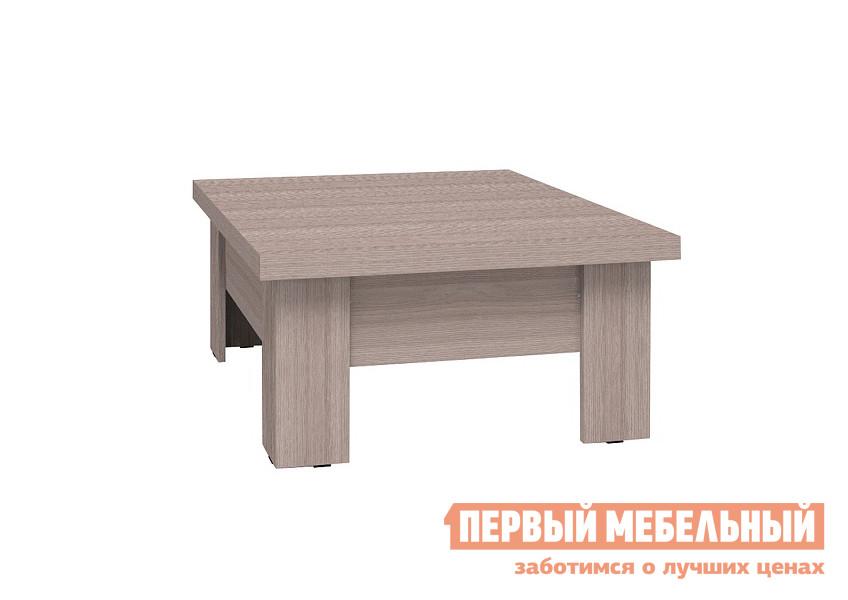 Журнальный столик ТД Арника Берлин 319 стол трансформер