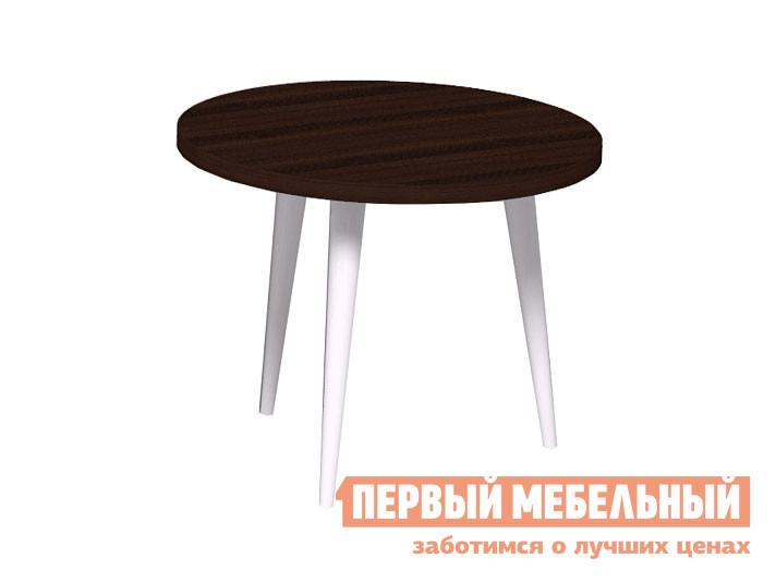 Журнальный столик ТД Арника Журнальный столик Норвуд